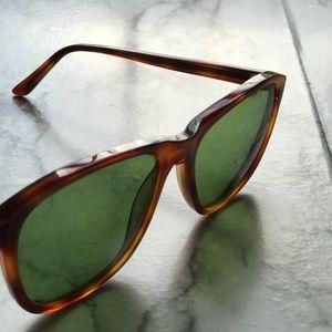 Vintage Women's Persol Sunglasses